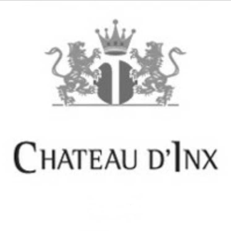 Chateau d'Inx